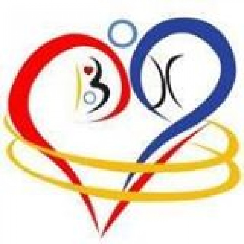 BHAKTAPUR HEART & DIABETIC CENTRE P.LTD.