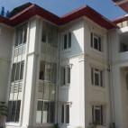 Bharosa Hospital Pvt.Ltd