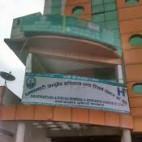 OM DHANAWANTARI AYURVED  HOSPITAL  PVT.LTD.