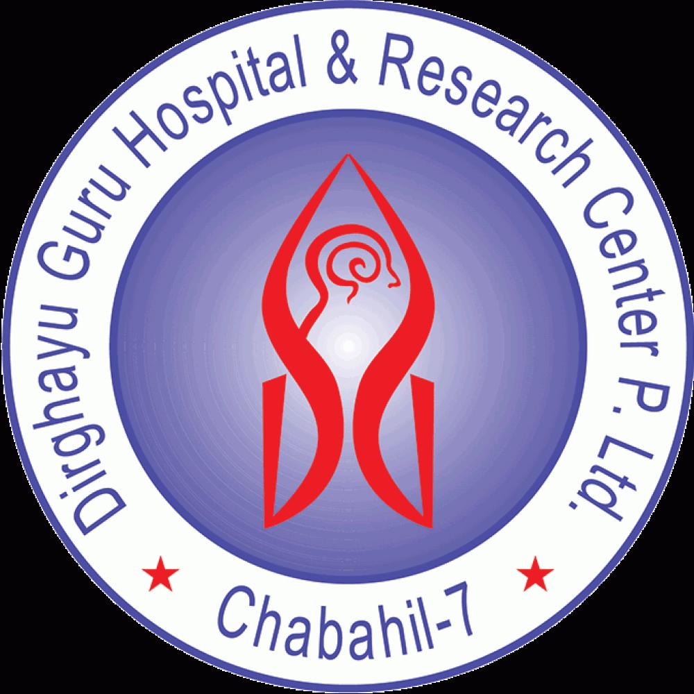Dirghayu Guru Hospital & Research  Center Pvt. Ltd.