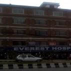 Everest Hospital