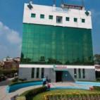 Janamaitri Hospital
