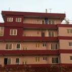 Motherlaand Hospital