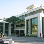 National Institute of Neurological & Allied Science