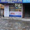NIMS GROUP CLINIC PVT. LTD.