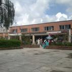 T.U.Teaching Hospital