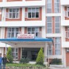 KIST MEDICAL COLLEGE & HOSPITAL