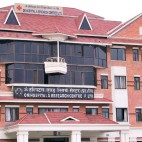 Om Hospital & Research Center Pvt.Ltd