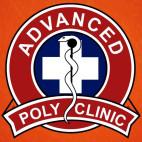 ADVANCED POLYCLINIC