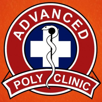 ADVANCED POLYCLINIC