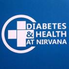 DIABETES AND HEALTH AT NIRVANA