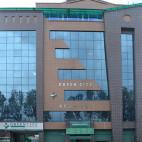 Greencity Hospital