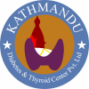 KATHMANDU DIABETES & THYRIOD CENTER PVT. LTD.