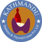 KATHMANDU DIABETES & THYRIOD CENTER PVT. LTD.
