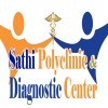 SATHI POLYCLINIC & DIAGNOSTIC CENTER