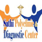 Sathi Polyclinic Diagnostic Center