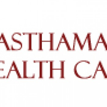 KASTHAMANDAP HEALTH CARE CENTER