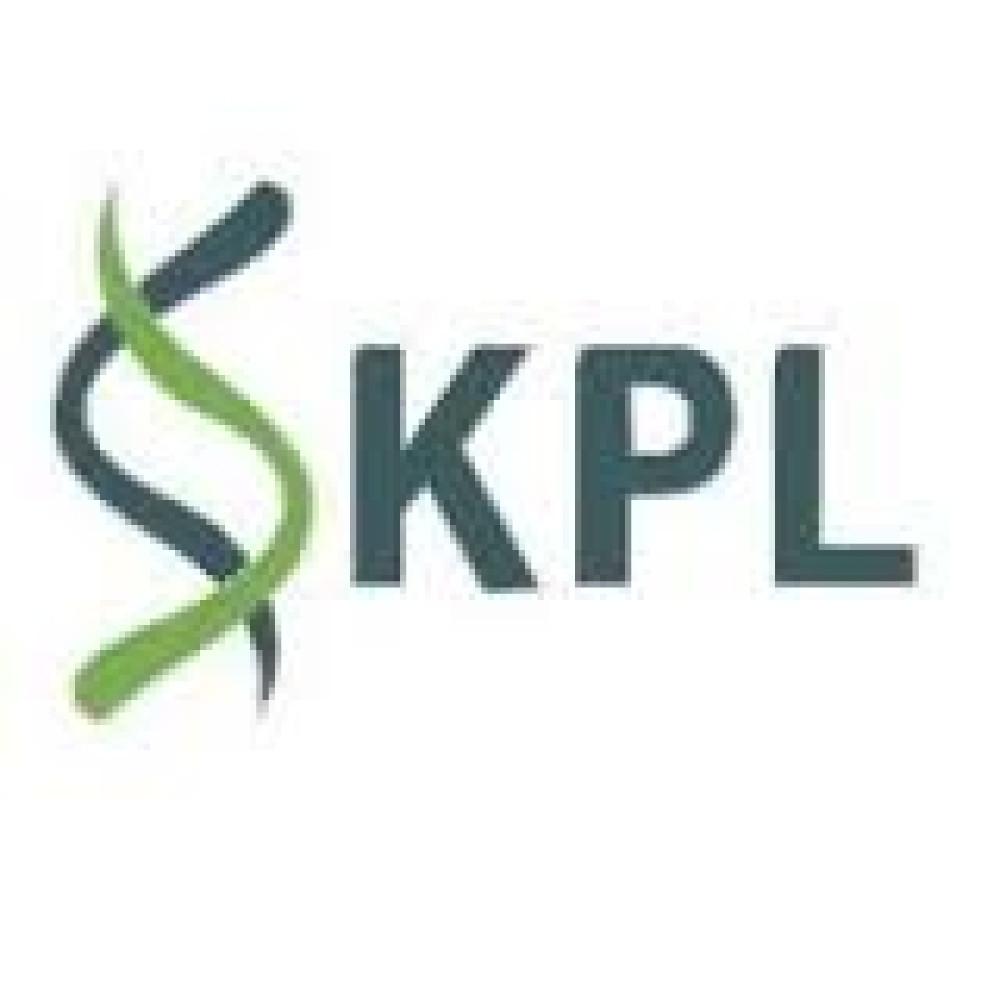 Kathmandu  Pathlab & Diagnostic Center Pvt. Ltd.