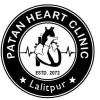 PATAN HEART CLINIC