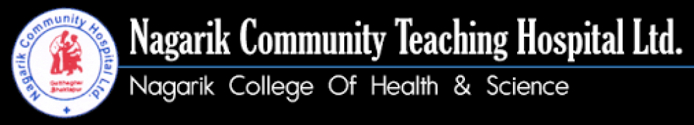Nagarik Community Teaching Hospital Pvt.Ltd
