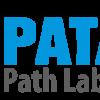 Patan Path Lab Pvt.Ltd