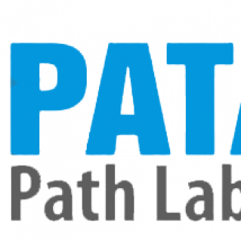PATAN PATH LAB PVT. LTD.