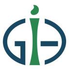 Grande International Hospital