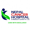 NEPAL CANCER HOSPITAL AND RESEARCH CENTER PVT.LTD.