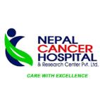 Nepal Cancer Hospital & Research Center Pvt.Ltd