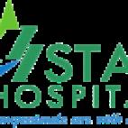 Star Hospital Limited