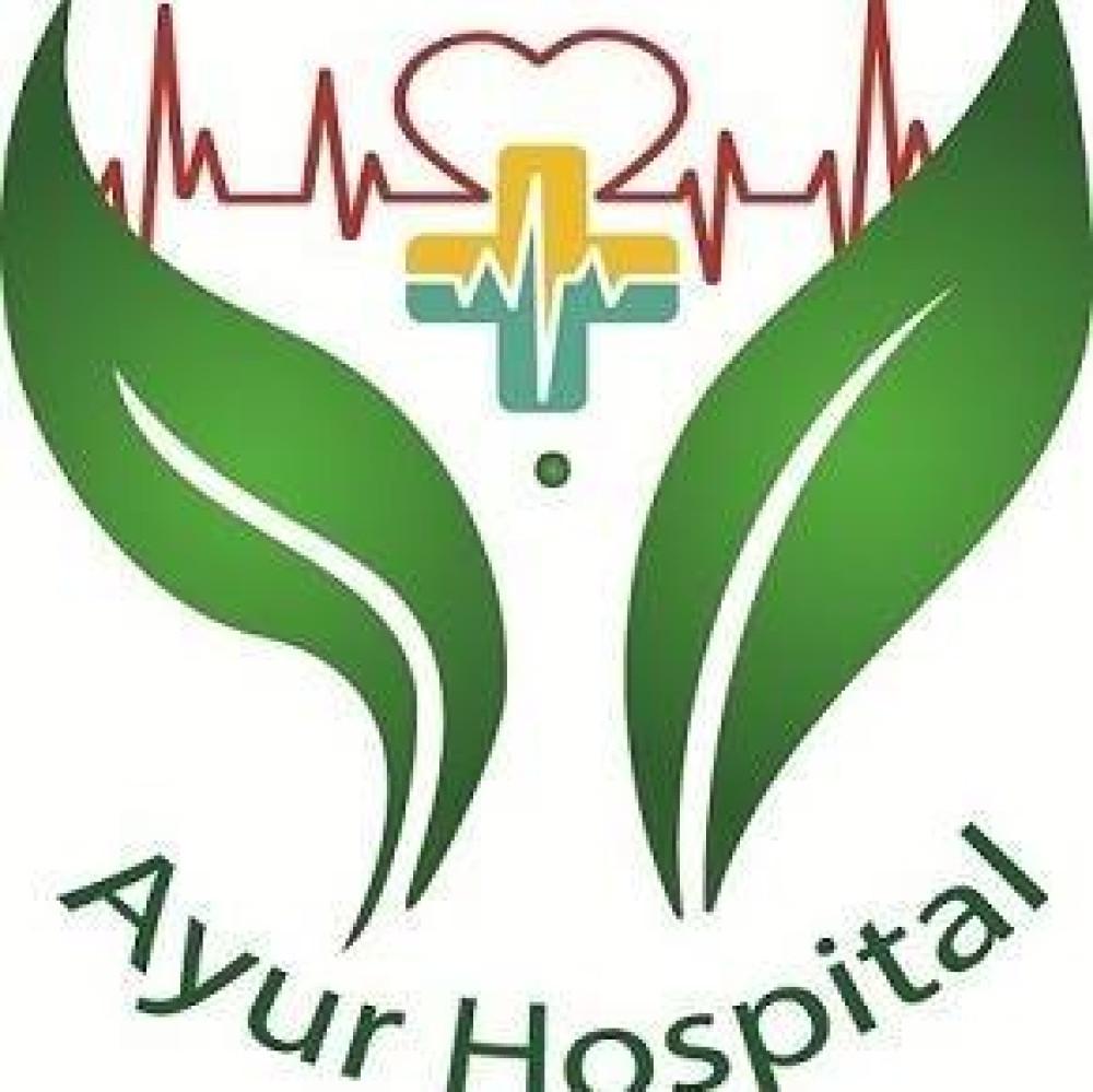Ayur Health Care & Diagnostic centre