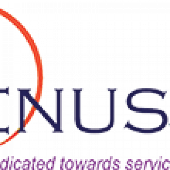 VENUS HOSPITAL PVT. LTD.