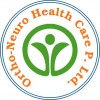 Ortho-Neuro HealthCare Pvt. Ltd.