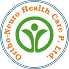 Ortho-Neuro HealthCare Pvt. Ltd.