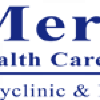 MERIDIAN HEALTH CARE CENTER PVT. LTD.