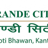 GRANDE CITY HOSPITAL & CLINIC PVT. LTD.