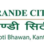 Grande City Hospital & Clinic Pvt.Ltd