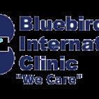 Blue bird international clinic