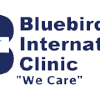 BLUE BIRD INTERNATIONAL CLINIC