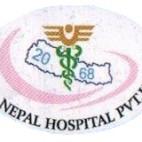 All Nepal Hospital Pvt.Ltd