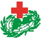 Nepal Korea Friendship Municipality Hospital