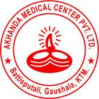 Akhanda Medical Center Pvt.Ltd