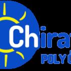 CHIRAYU POLY CLINIC PVT. LTD.