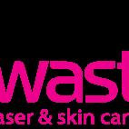 Swasti Laser & Skin  Care