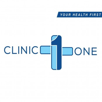 Clinic One