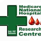 Medicare National Hospital & Research Center Pvt.Ltd