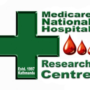 MEDICARE NATIONAL HOSPITAL & RESEARCH CENTER PVT. LTD.