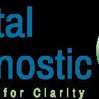 Crystal Diagnostic Pvt. Ltd