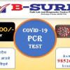 B-Sure Path Lab & Diagnostic Centre