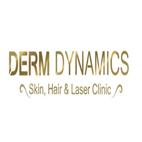 Derm Dynamics Skin Hair & Laser Clinic